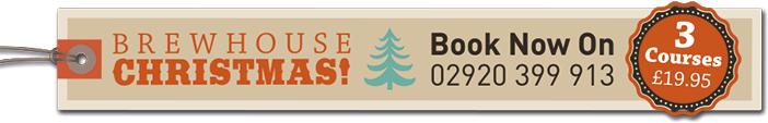 Brewhouse-Christmas